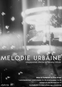 melodie-urbaine-copy-small