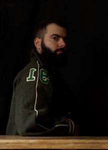 portrait-of-1