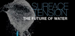 surfacetension